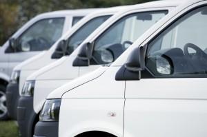 Auto Fleet Services