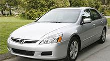 Vacaville Automotive Services